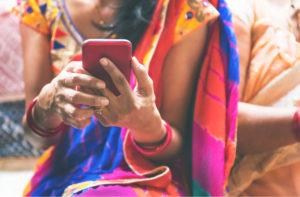 インド大手SNSのWhatsAppモバイル体験はこれからどう変わるだろうか