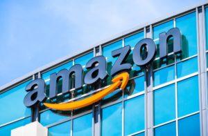 Amazon Foodはインドのフードデリバリー産業に新たな風を吹き込むのか?