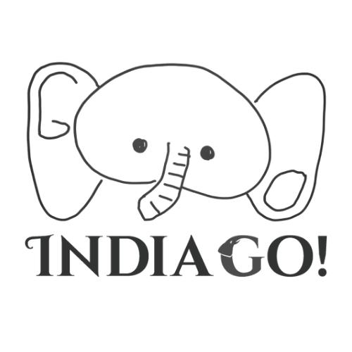 グルガオンのオススメお洒落カフェ6選【インド観光やWFHにもオススメです】